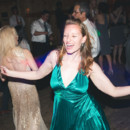 130x130_sq_1405609596865-dance-12