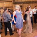 130x130_sq_1405609605568-dance-14