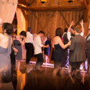 130x130_sq_1405609627630-dance-19