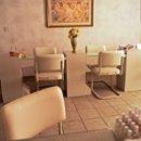 130x130 sq 1221575033026 manicureroom