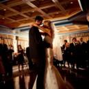 130x130_sq_1373301775473-jackie-and-david-dance