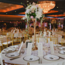 130x130 sq 1474034807593 priya justin wedding 0733