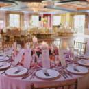 130x130 sq 1474034808397 priya justin wedding 0737