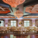 130x130 sq 1474034819811 priya justin wedding 0744