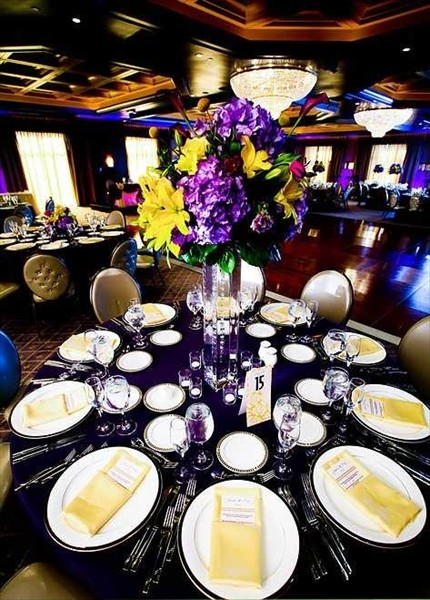 600x600 1433535450779 purple place setting
