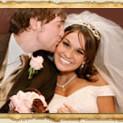 130x130 sq 1484324105296 eureka springs wedding experience sm