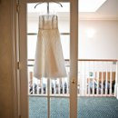 130x130_sq_1308701484656-weddingwireportfolio01