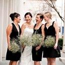 130x130_sq_1308701489296-weddingwireportfolio04