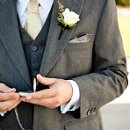 130x130_sq_1308701490546-weddingwireportfolio05