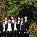 130x130_sq_1308701492687-weddingwireportfolio06