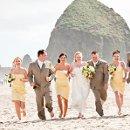 130x130_sq_1308701493609-weddingwireportfolio07