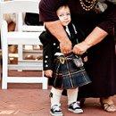 130x130_sq_1308701495000-weddingwireportfolio08