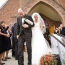 130x130_sq_1308701496484-weddingwireportfolio09