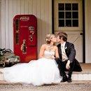 130x130_sq_1308701497828-weddingwireportfolio10