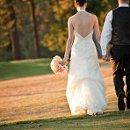 130x130_sq_1308701499046-weddingwireportfolio11