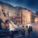 130x130_sq_1205785949654-piazzanavona,rome