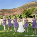 130x130 sq 1415134720606 bridal party by durango wedding photographer