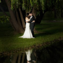 130x130 sq 1415134731393 bride and groom by durango wedding photographer