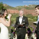 130x130 sq 1415134740537 bride emotion by durango wedding photographer logo