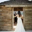 130x130 sq 1415134749790 groom admires bride by durango wedding photographe