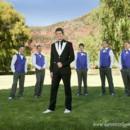 130x130 sq 1415134762294 groomsmen admiring groom durango co