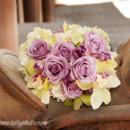 130x130 sq 1415134782243 wedding flowers on saddle by durango wedding photo