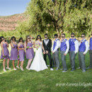 130x130 sq 1415134794082 wedding party with sunglasses durango co