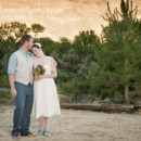 130x130 sq 1415135813841 durango wedding photographer 01