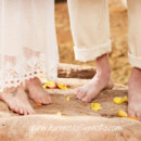 130x130 sq 1415135851881 barefoot wedding by durango wedding photographer