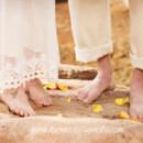 130x130 sq 1415135851881 barefoot wedding by durango wedding photographer