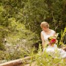 130x130 sq 1415135931058 bride enjoying creek by durango wedding photograph
