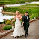 130x130 sq 1415139294800 wedding 06 by durango wedding photographer