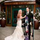 130x130 sq 1415139321900 winter wedding by durango co photographer 02