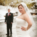 130x130 sq 1432063841693 wedding couple portrait by durango wedding photogr