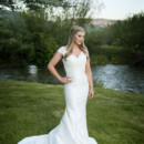 130x130 sq 1447101071338 beautiful bride portrait in durango co
