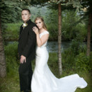 130x130 sq 1447101085847 bride and groom portrait durango wedding photograp