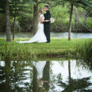 130x130 sq 1447101100678 bride and groom reflection by durango wedding phot