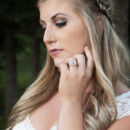 130x130 sq 1447101112812 bride showing ring by durango wedding photographer