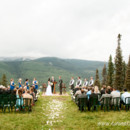 130x130 sq 1447101500986 wedding at durango mountain weddings