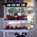 130x130 sq 1375307940712 candy buffet  araceli 7