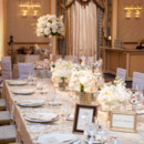 130x130 sq 1426349784121 head table