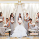 130x130 sq 1426349865447 bridesmaids