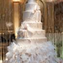 130x130 sq 1426349989801 tall cake