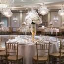 130x130 sq 1487021691252 rockleigh ballroom