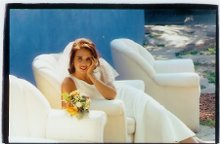 Nina Hoffer Weddings & Events photo