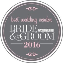 220x220 sq 1492026026554 bestweddingvendor