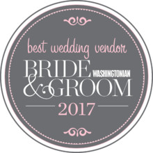 220x220 sq 1492026063747 bestweddingvendor