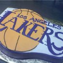 130x130 sq 1295913174496 lakers