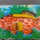 130x130 sq 1295913839139 fish