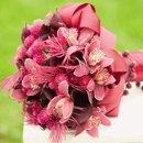 130x130_sq_1238163626046-callaliliesminicymbidiumorchids